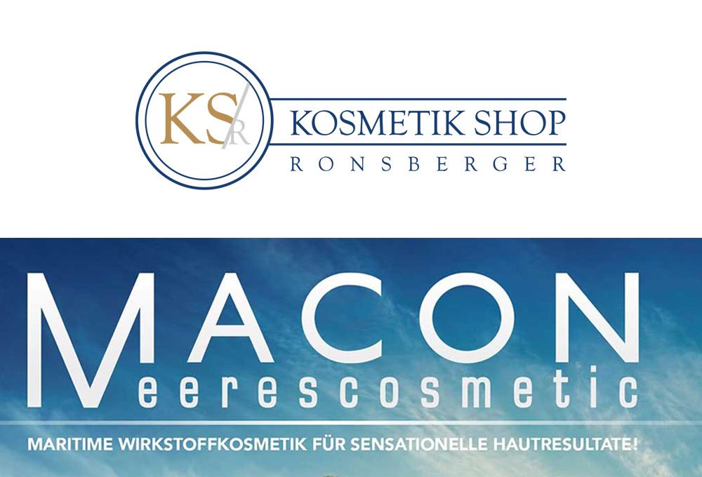 Kosmetik Macon